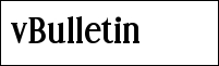 Syndrome's Avatar