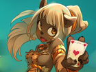 Wakfu Game Profile