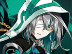 Elsword Game Profile