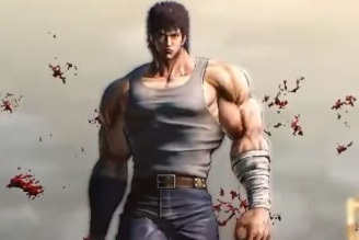 Featured video: Fist of the North Star: Lost Paradise Digital Pre-Orders Now Available
