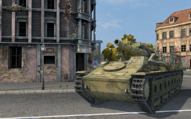 WoT_Screens_Tanks_USSR_SU_14_1_Image_02