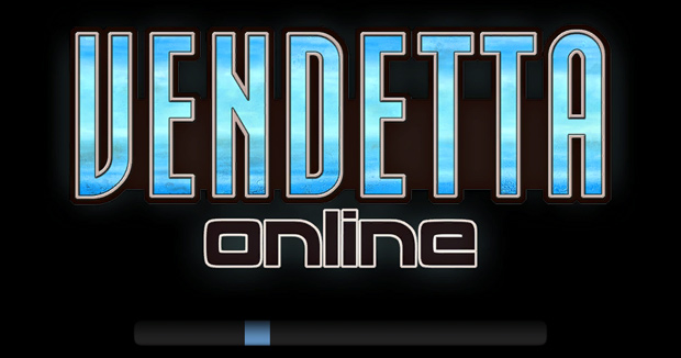 Vendetta Online Review