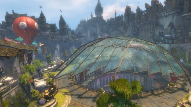 guild wars 2 queens jubilee 02