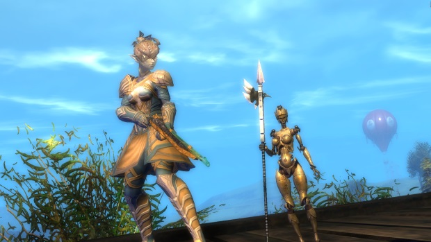 guild wars 2 queens jubilee 04