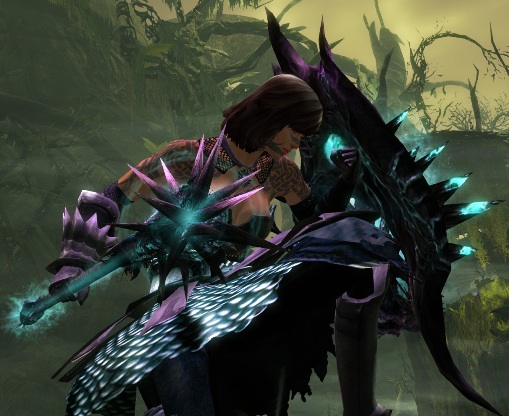 GW2_2013-10_Twilight_Assault_New_Weapons