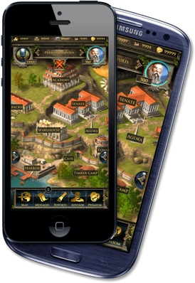 ios_android_city_overview_teaser