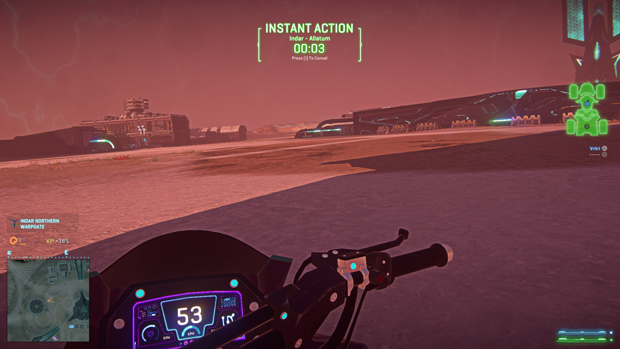 Planetside2UpdateReview1