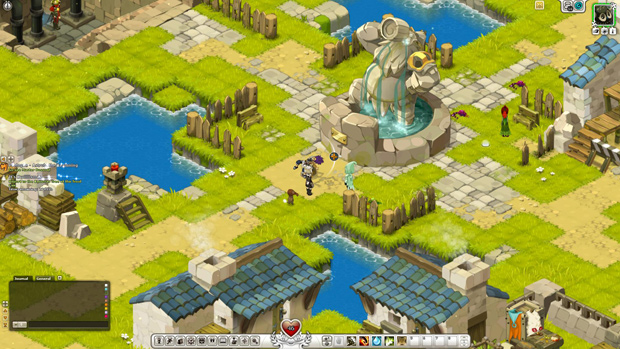 Wakfu Review 2
