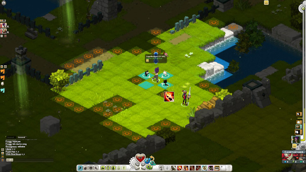 Wakfu Review 5