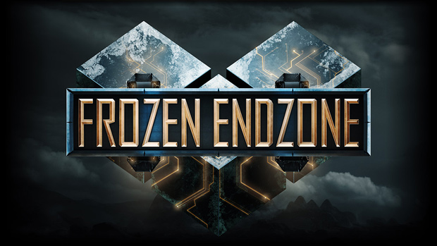 Frozen Endzone Preview 1