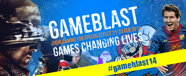 Gameblast webpic withhashtag 610x250