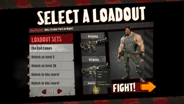 Loadout Review 01