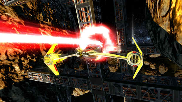 SWTOR_Galactic_Starfighter_Screen_EPK_12