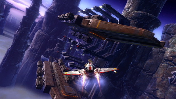 SWTOR_Galactic_Starfighter_Screen_EPK_7