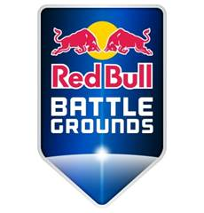 RedBull Battlegrounds