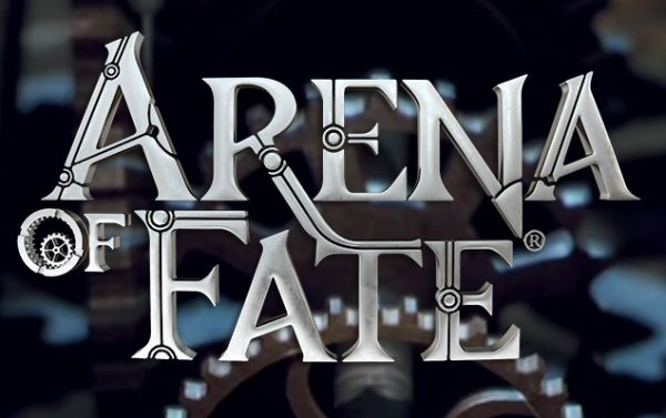 Arene of Fate