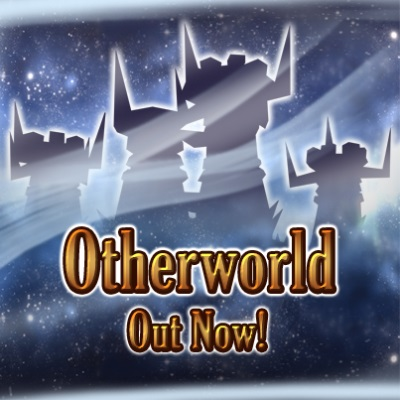 CH Otherworld
