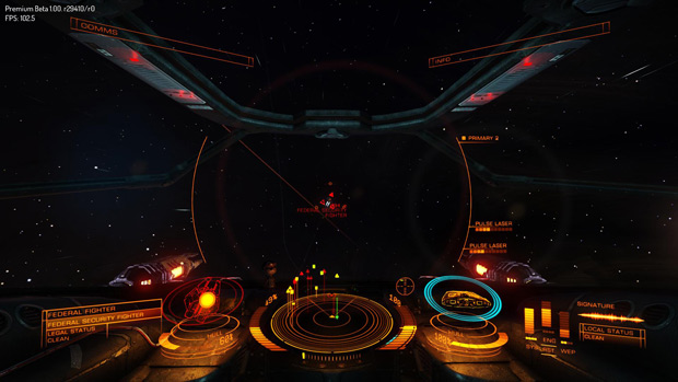 EliteDangerousEarlyAccess2