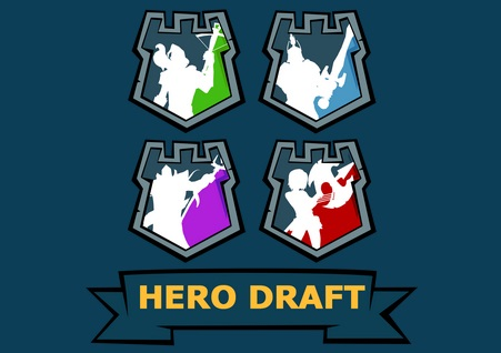 TMQFEL Hero Draft