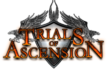 Trails of Asension