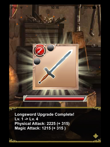 Sword of Phantasia image_8-(3)