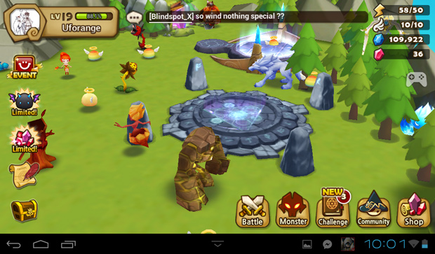 Summoners War field-(2)