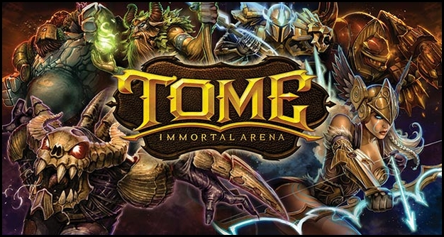 tome-immortal-arena