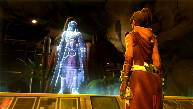 SWTOR_Shadow_of_Revan_Screen_02
