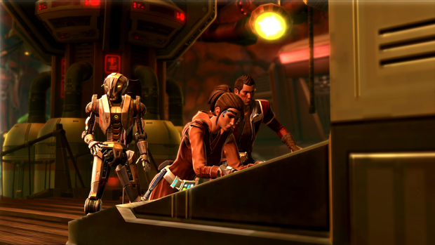 SWTOR_Shadow_of_Revan_Screen_06