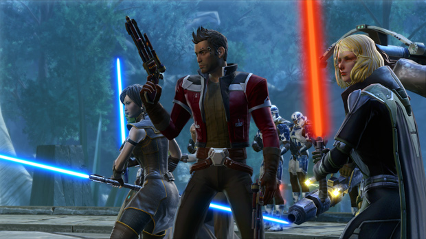 SWTOR_Shadow_of_Revan_Screen_09