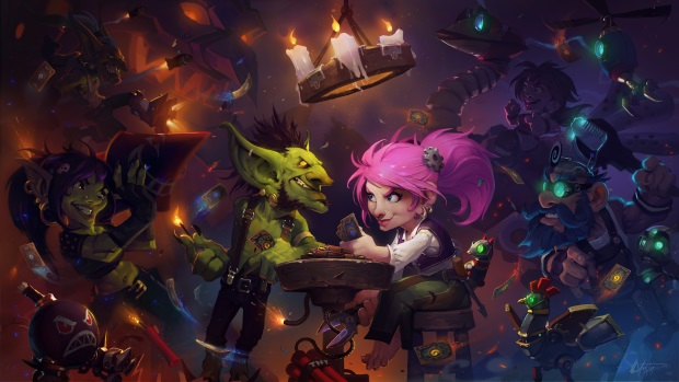Goblins_vs_Gnomes_Key_Art