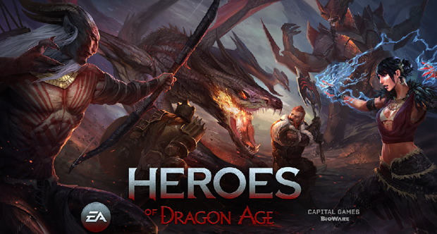 HeroesofDragonAgeReview1