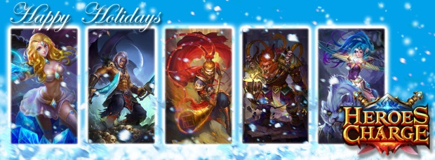 15-Happy Holidays from Heroes Charge
