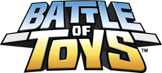 Battle of Toys