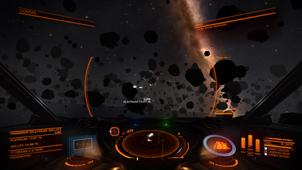 Elite_Dangerous_Review8