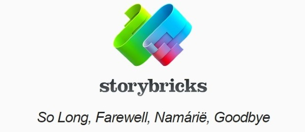 storybricks closure