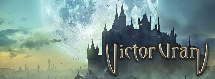 Victor Vran: Multiplayer Monster-Mashing Mayhem Unleashed
