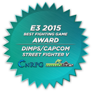 E32015-Best-Fighting-Game