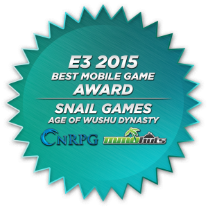 E32015_Best-Mobile-Game