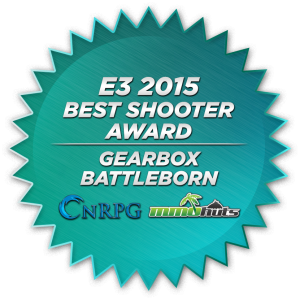 E32015-Best-Shooter