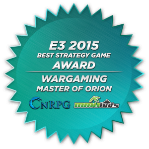 E32015-Best-Strategy-Game