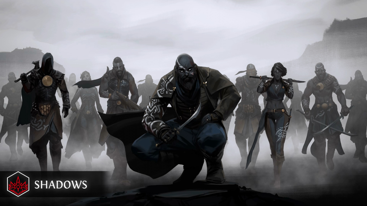 Endless Legend: Shadows Expansion Coming This Summer news header