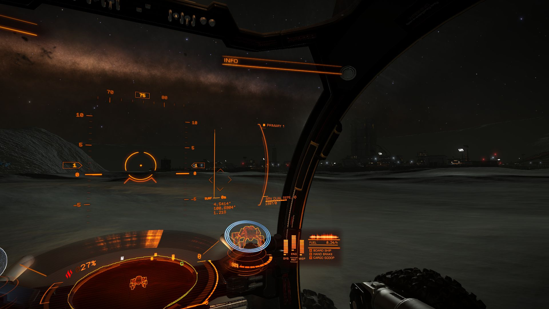 EliteDangerousHorizonReview03