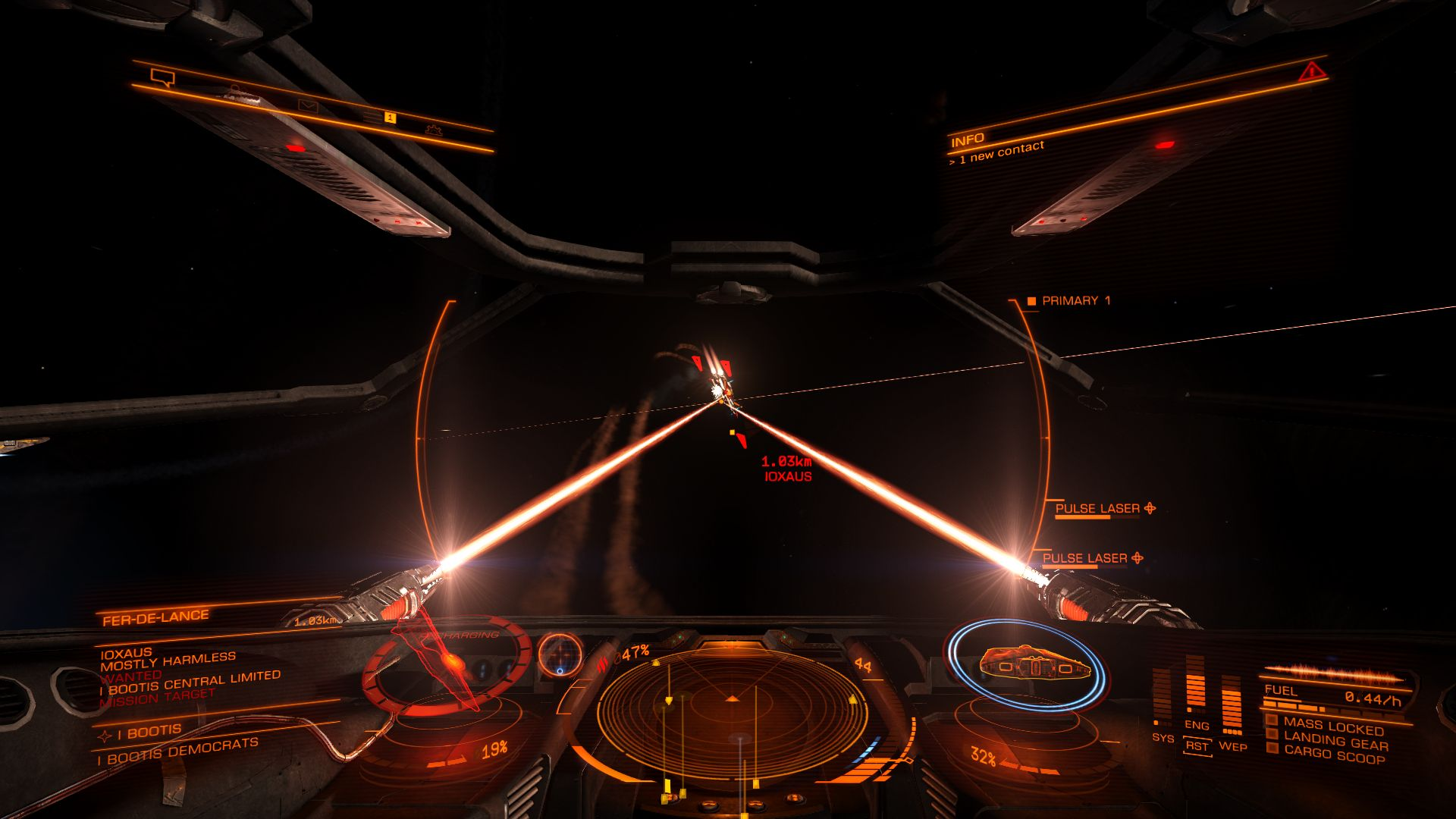 EliteDangerousHorizonReview05