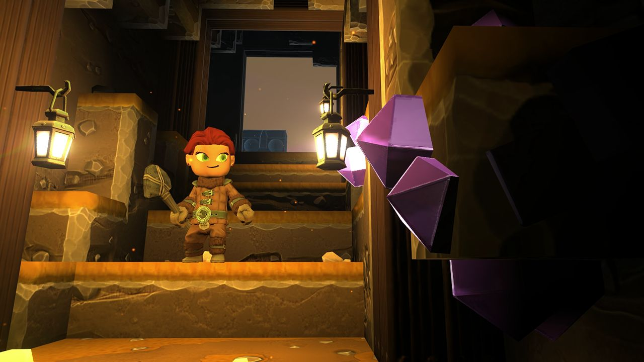 PortalKnights_AnnounceScreens_25_Mining