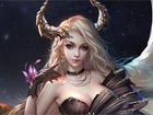 League of Angels II Game Profile