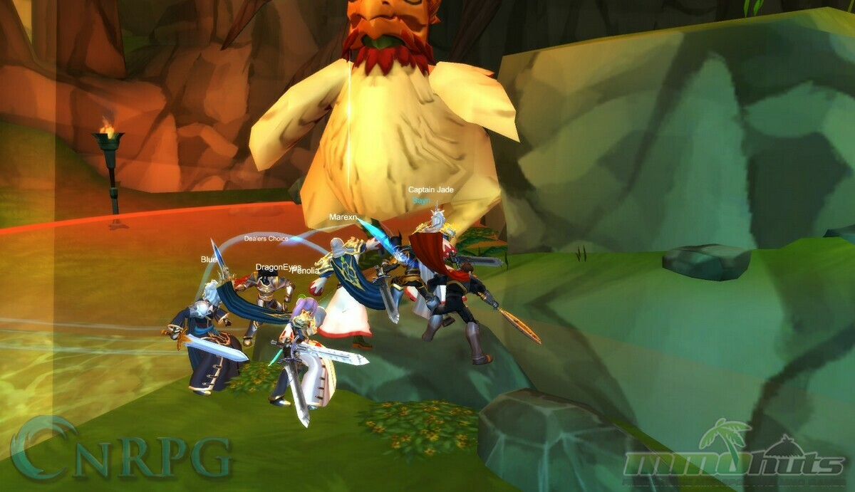 AQ3D Interview 08
