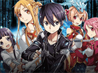 SAO's Legend Game Profile
