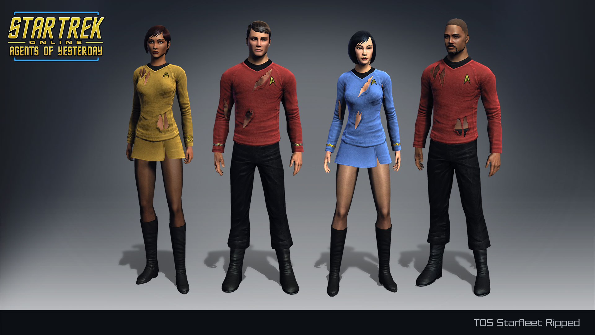 STO_TOS_Torn_Uniforms_Screenshot
