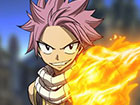 Fairy Tail: Hero's Journey Game Profile